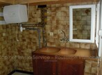 Sale House 3 rooms 69m² Banyuls-dels-Aspres - Photo 14