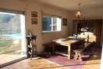Sale House 7 rooms 190m² Les Cluses (66480) - Photo 8