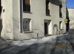 Vente Appartement 3 pièces 56m² Saint-Jean-Pla-de-Corts - Photo 9