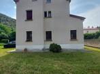 Sale House 6 rooms 120m² Reynes - Photo 2