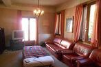 Sale House 5 rooms 184m² Le Perthus (66480) - Photo 8