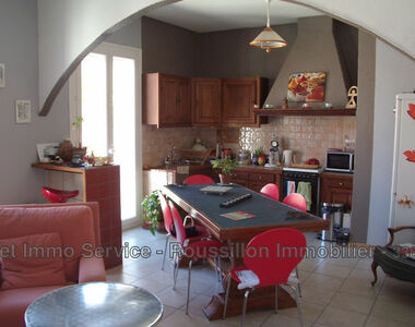Sale House 3 rooms 60m² Banyuls-dels-Aspres (66300) - photo