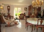 Sale House 5 rooms 121m² Céret - Photo 2