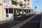 Vente Fonds de commerce 160m² Canet-en-Roussillon (66140) - Photo 3