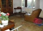 Sale House 6 rooms 115m² Perpignan - Photo 12