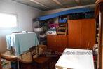 Sale Apartment 1 room 37m² Amélie-les-Bains-Palalda (66110) - Photo 8