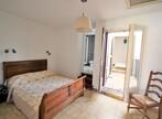 Sale House 5 rooms 140m² Céret - Photo 5