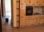 Renting Apartment 3 rooms 78m² Saint-André (66690) - Photo 5