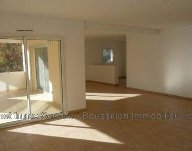 Sale Apartment 3 rooms 114m² Céret (66400) - photo