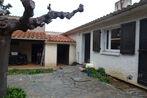 Vente Maison 5 pièces 105m² Céret - Photo 15
