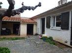 Sale House 5 rooms 105m² Céret - Photo 15