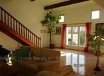 Sale House 5 rooms 200m² PASSA - Photo 2