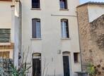Vente Maison 4 pièces 106m² Saint-Jean-Pla-de-Corts - Photo 5