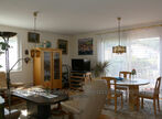 Sale House 5 rooms 118m² Maureillas-las-Illas (66480) - Photo 4