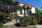 Vente Maison 4 pièces 92m² Amélie-les-Bains-Palalda (66110) - Photo 1