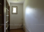 Sale House 4 rooms 110m² Céret - Photo 10