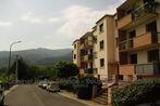Vente Appartement 2 pièces 55m² Céret (66400) - Photo 1