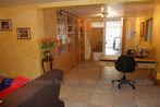 Sale House 9 rooms 344m² Argelès-sur-Mer - Photo 9