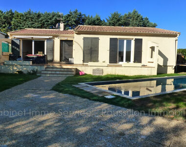 Sale House 5 rooms 105m² Céret - photo
