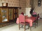 Sale House 5 rooms 186m² Banyuls-dels-Aspres - Photo 3