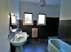 Sale House 6 rooms 191m² Céret - Photo 6