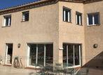 Sale House 5 rooms 135m² Saint-André - Photo 5