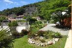 Vente Maison 8 pièces 247m² Amélie-les-Bains-Palalda (66110) - Photo 4