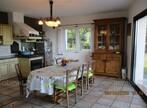 Sale House 7 rooms 140m² Laroque-des-Albères - Photo 9