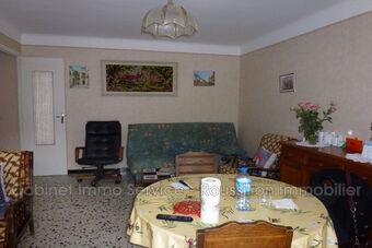 Vente Appartement 2 pièces 49m² Amélie-les-Bains-Palalda - photo