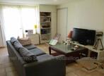 Vente Appartement 3 pièces 56m² Saint-Jean-Pla-de-Corts - Photo 3