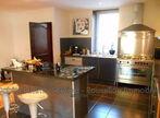 Sale Apartment 3 rooms 113m² Saint-Laurent-de-Cerdans - Photo 14
