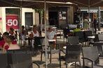 Vente Fonds de commerce 300m² Perpignan (66000) - Photo 6