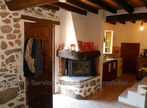 Sale House 3 rooms 42m² Maureillas-las-Illas (66480) - Photo 4