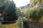 Vente Appartement 2 pièces 55m² Amélie-les-Bains-Palalda (66110) - Photo 7