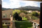 Sale House 3 rooms 81m² Maureillas-las-Illas (66480) - Photo 7