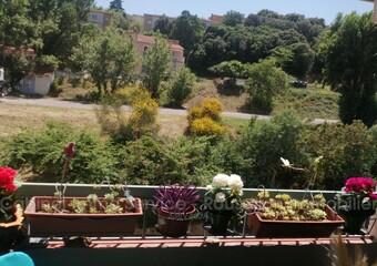 Vente Appartement 2 pièces 36m² Amélie-les-Bains-Palalda - Photo 1