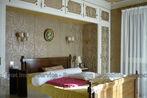 Sale House 6 rooms Arles-sur-Tech (66150) - Photo 8