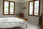 Vente Maison 5 pièces 112m² Prats-de-Mollo-la-Preste (66230) - Photo 10