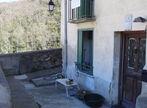 Vente Maison 4 pièces 60m² Amélie-les-Bains-Palalda - Photo 2