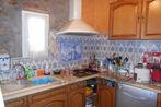 Sale House 4 rooms 80m² Villemolaque (66300) - Photo 6