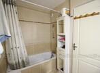 Sale Apartment 2 rooms 36m² Saint-Cyprien - Photo 12