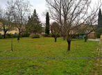 Sale Land 1 150m² Reynès (66400) - Photo 2