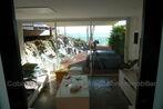 Vente Maison 7 pièces 170m² Banyuls-sur-Mer (66650) - Photo 6