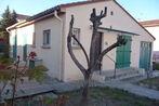 Vente Maison 4 pièces 76m² Céret (66400) - Photo 1