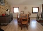 Sale House 5 rooms 118m² Saint-Jean-Pla-de-Corts - Photo 11
