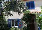 Sale House 5 rooms 100m² LE BOULOU - Photo 1