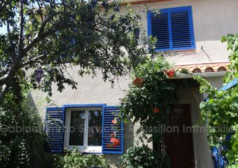 Sale House 5 rooms 100m² LE BOULOU - photo