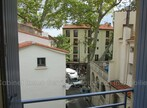 Vente Appartement 4 pièces 87m² Céret - Photo 11