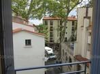 Sale Apartment 4 rooms 87m² Céret - Photo 11
