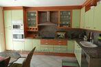 Vente Maison 6 pièces 182m² Reynès (66400) - Photo 9